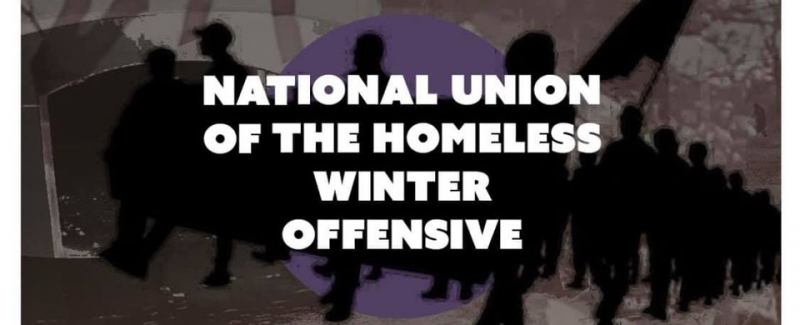 sm_national_union_of_homeless.jpg