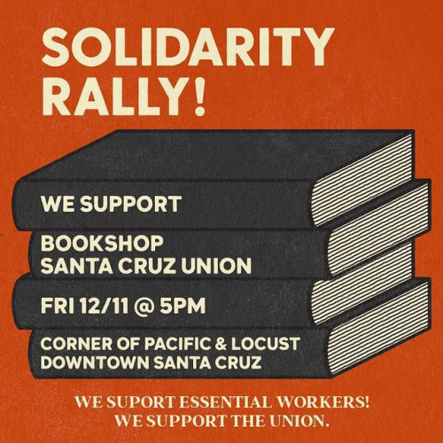sm_support_bookshop_santa_cruz_workers_union_rally_december_11_2020.jpg