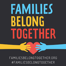 families_belong_together.png