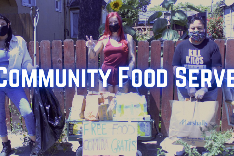 480_community_food_serve__1.jpg