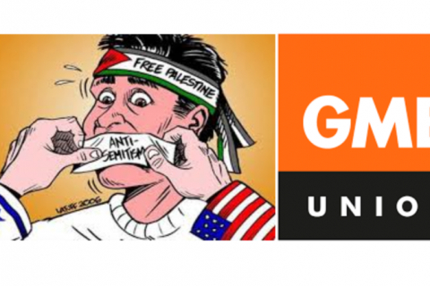 480_zionists_uk_gmb_zionist_censoring.jpg