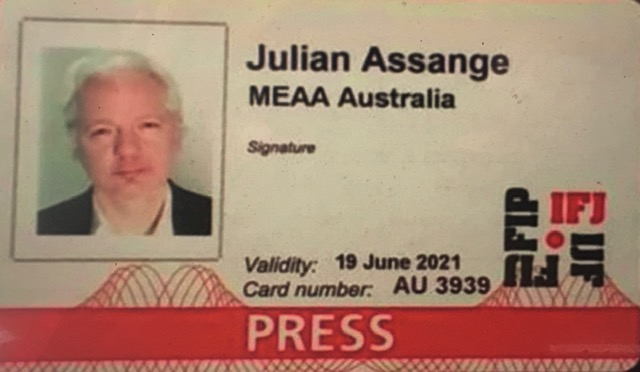 assange_press_card.jpg