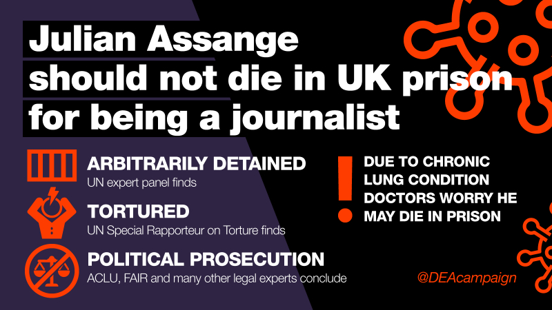 sm__assange_julian_should_not_die.jpg