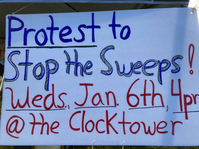 sm_protest-to-stop-the-sweeps-santa-cruz-clock-tower-january-6-2020.jpg