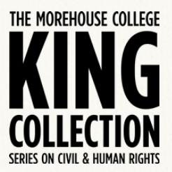 screenshot_2021-01-12_morehouse_college_king_collection_series_on_civil_and_human_rights_-_georgia_press.png