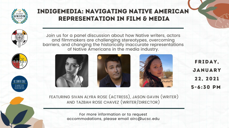 sm_indigemedia_navigating_native_american_representation_in_film_and_media.jpg