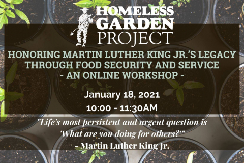 480_martin_luther_king_jr_virtual_day_of_service_at_santa_cruz_homeless_garden_project_1.jpg