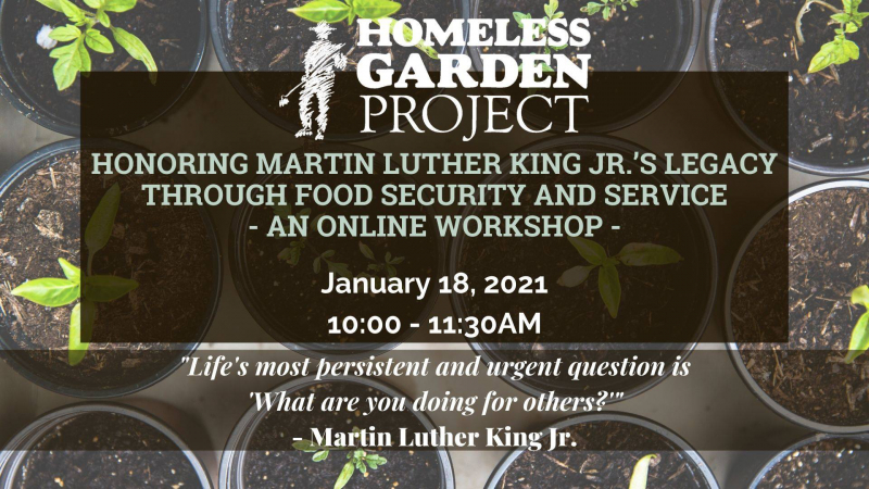 sm_martin_luther_king_jr_virtual_day_of_service_at_santa_cruz_homeless_garden_project.jpg
