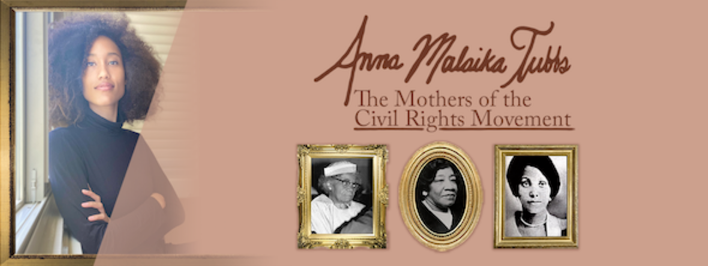 mothers_of_civil_rights.png
