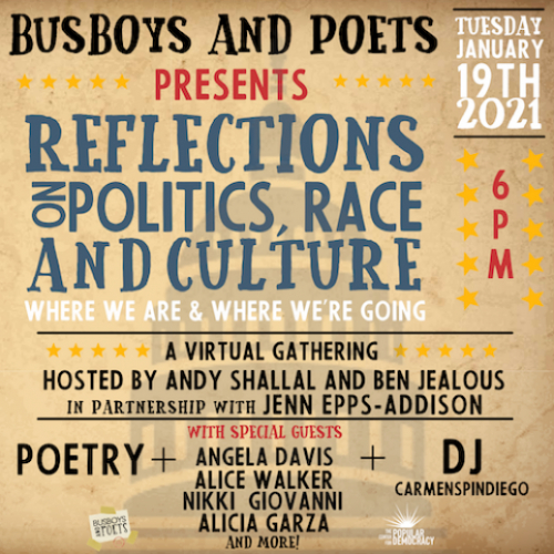 sm_screenshot_2021-01-19_reflections_on_politics__race_and_culture_where_we_are_where_we_re_going_busboys_and_poets.jpg