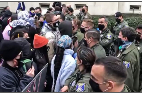 480_video_screenshot_anti-eviction_protesters_confront_police_in_san_jose.jpg