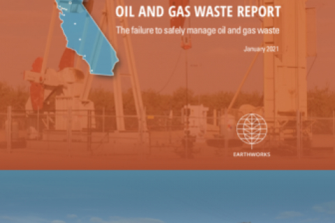 480_ca-oil-gas-waste-report-336x436.jpg
