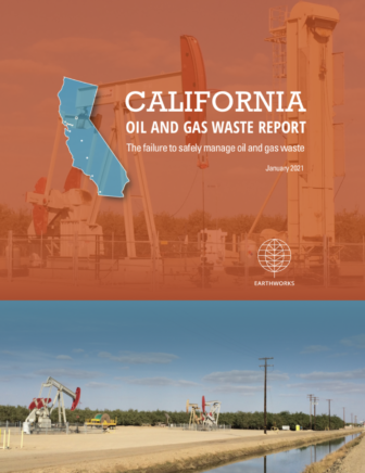 ca-oil-gas-waste-report-336x436.png