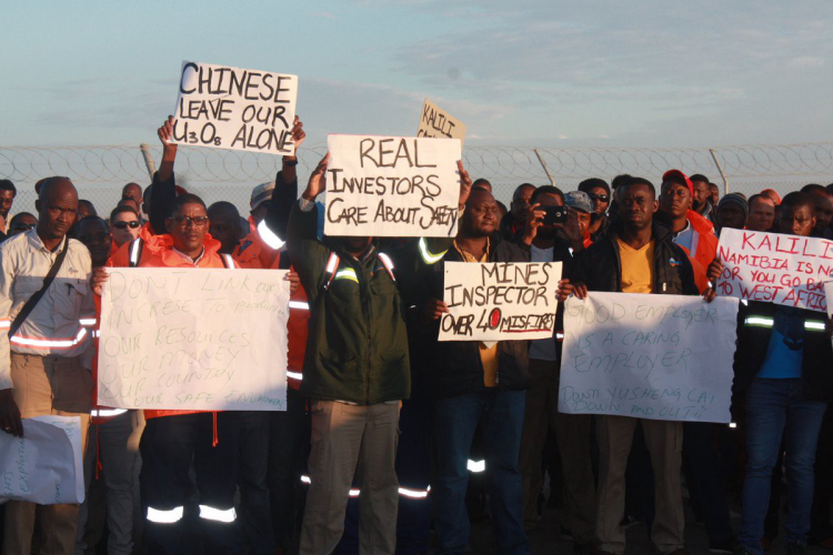 sm_namibia_miners_protest_feb_2019_1.jpeg