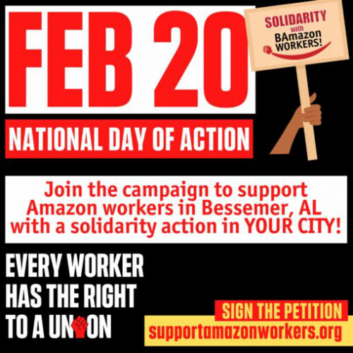 sm_amazon_feb_20_day_of_action.jpg