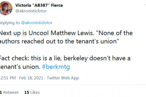 480_yes_victoria_there_is_a_berkeley_tenants_union.jpg