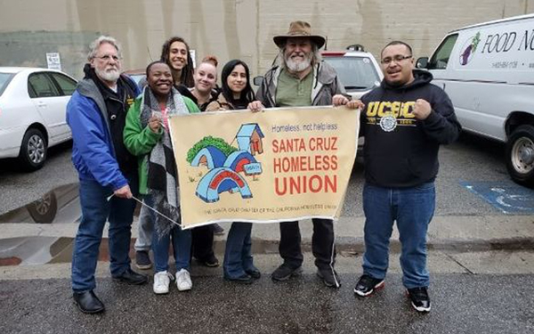 santa-cruz-chapter-california-homeless-union.jpg