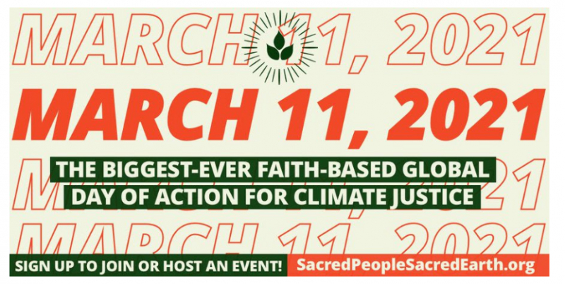 sm_screenshot_2021-02-21_join_in_the_sacred_people__sacred_earth_day_of_action_-_franciscan_action_network.jpg