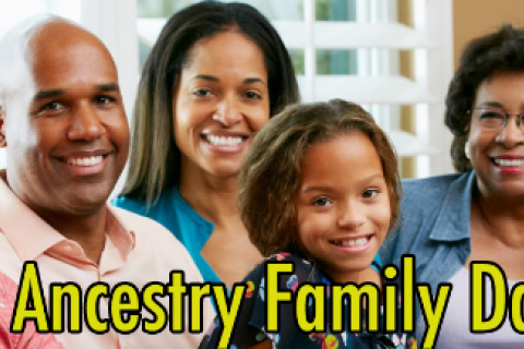480_screenshot_2021-02-25_welcome_you_are_invited_to_join_a_meeting_african_and_african_ancestry_family_day_2021_after_register_..._.jpg