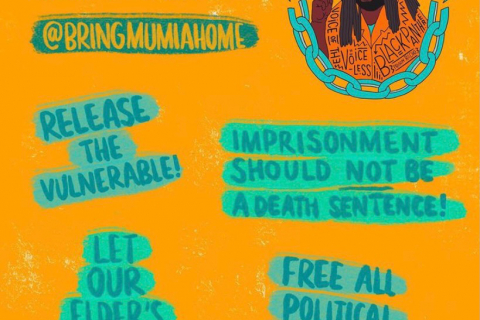 480_new-mumia-flyer.jpg