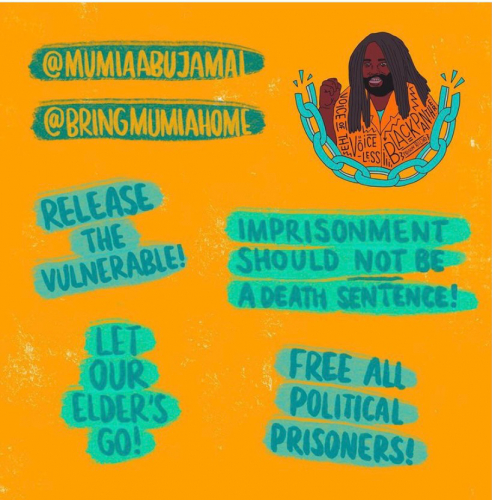 sm_new-mumia-flyer.jpg