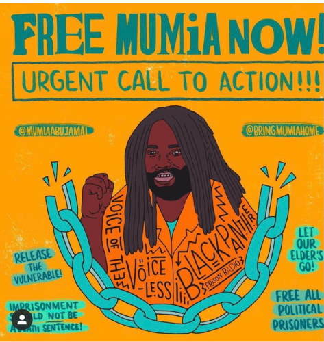 sm_new-mumia-flyer1.jpg
