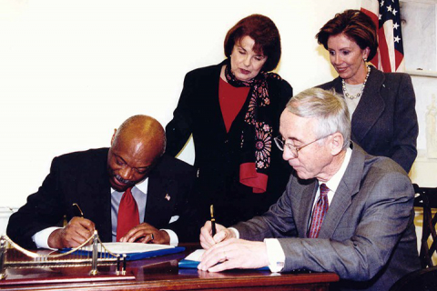 480_treasure_island_feinstein__pelosi__willie_brown_2002_transferring_treasure_island.jpg