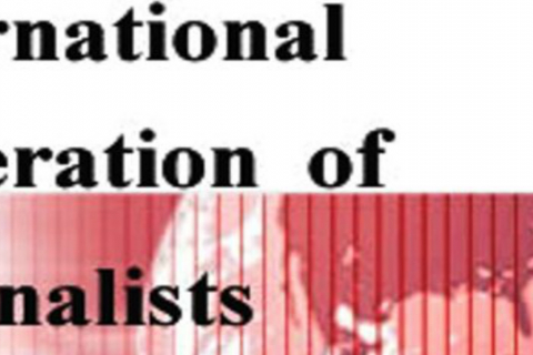 480_international-federation-of-journalists-1.jpg