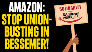 amazon_union_busting.png