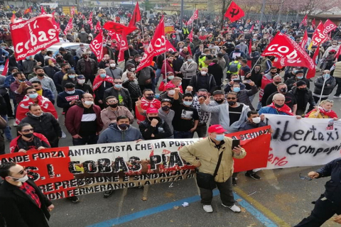 480_italy_protest_3-2-21_workers-strike-italy.jpg