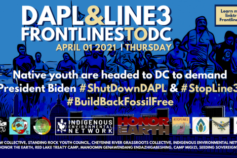 480_screenshot_2021-03-28_rsvp_dapl_to_line_3__build_back_fossil_free_rally_.jpg