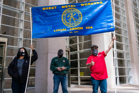 480_strike_sd_sheetmetallocal_87_on_strike-5066.jpg