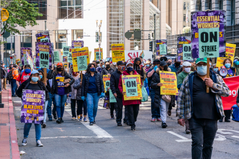 480_strikesd_streetlocal_87_on_strike-5147.jpg