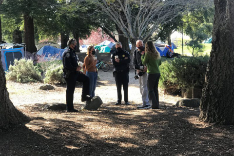 480_police_chief_andrew_mills_santa_cruz_san_lorenzo_park_homeless_camp.jpg