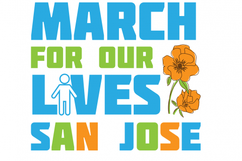 480_march_for_our_lives_sj.jpg