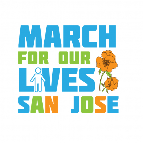 sm_march_for_our_lives_sj.jpg