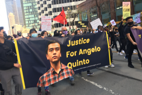480_stop_hate_justice_for_angelo.jpg