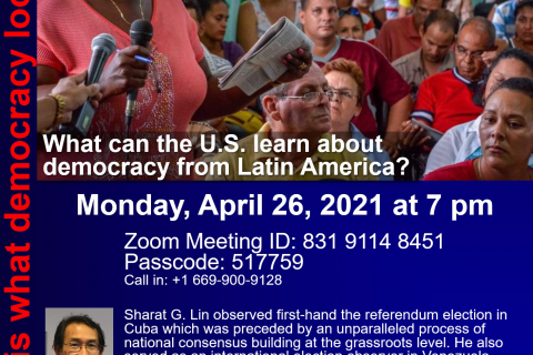 480_flyer_-_participatory_democracy_-_ha_-_20210426_1.jpg