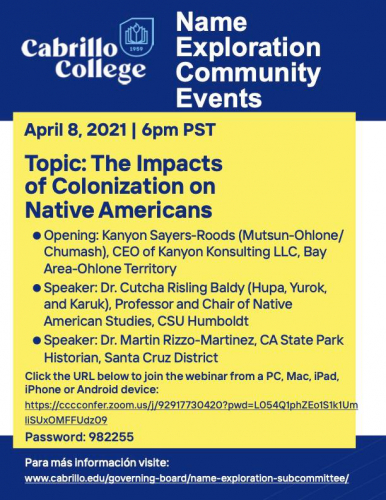 sm_cabrillo_college_aptos_name_exploration_impacts_of_colonization_on_native_americans.jpg