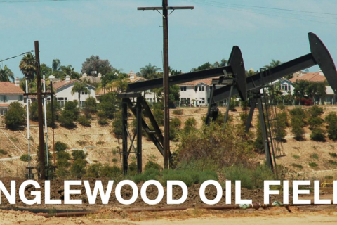 480_inglewood_oil_field-1024x593_1.jpg