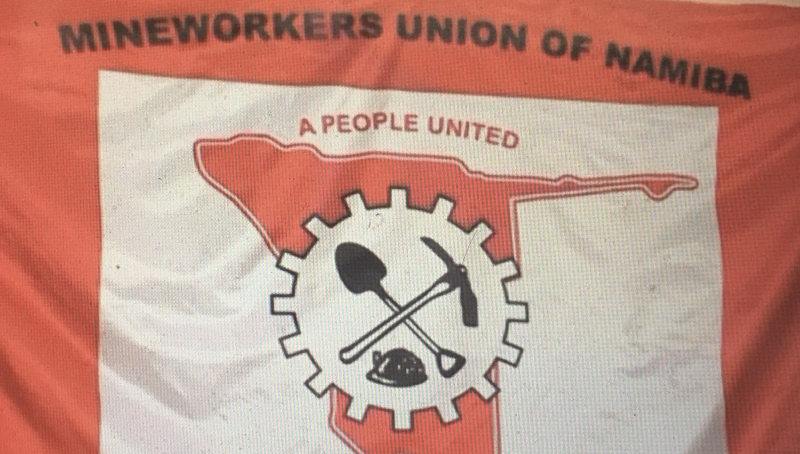 sm_namibian_miners_union_partial_banner.jpg