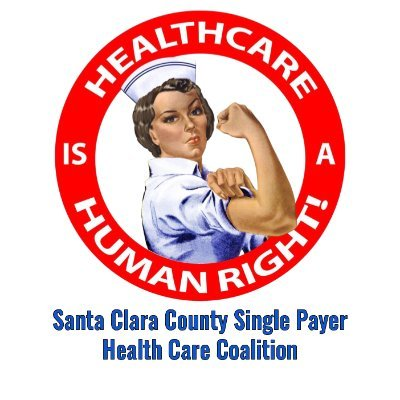 scc_single_payer_health_care_coalition.jpg