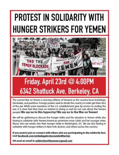 sm_yemen_hunger_strike_flyer_1.jpg