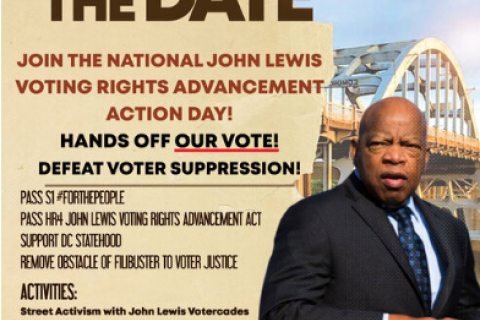 480_screenshot_2021-04-29_fight_back_against_voter_suppression_____the_voting_rights_alliance.jpg