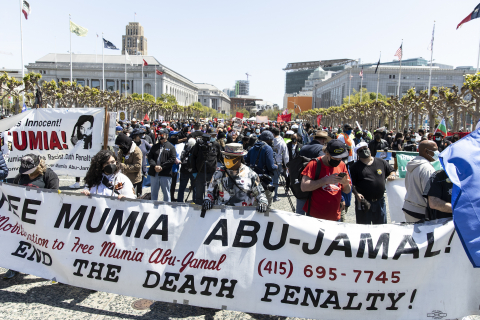 480_sf_may_day_end_death_penalty_1.jpg