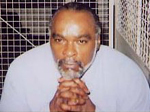 "San Quentin Death Row Inmate Stanley ""Tookie"" Williams"
