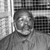Stanley Tookie Williams, Asesinado por el Estado de California