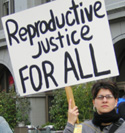 San Francisco Observes Anniversary of Roe v. Wade as Walk for Life Invades Embarcadero