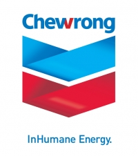 Nigerian Direct Action Activists Put Chevron on Trial: October 27 Support Rally