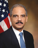US Attorney General Says Obama's Promise to End MMJ Raids is Now American Policy